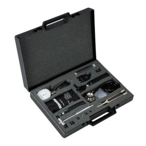 Bộ valy thăm khám tổng quát Med-kit III