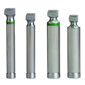 Cán đèn nội khí quản