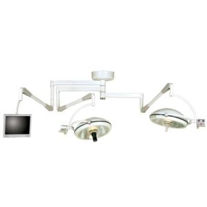 Đèn mổ treo trần - di động STFocus-10 Series