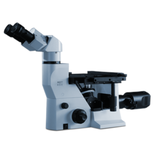 Kính hiển vi soi tương đảo ngược MET 400