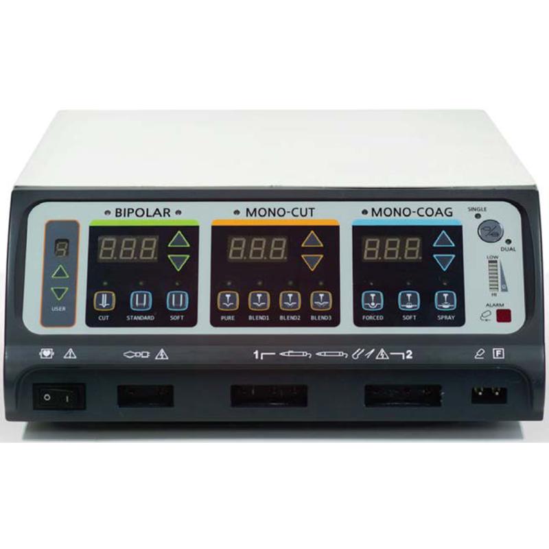 Máy cắt đốt điện cao tần - DT300s