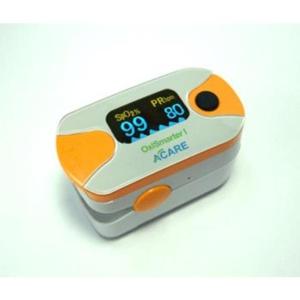 Máy đo sp02- OxiSmarter