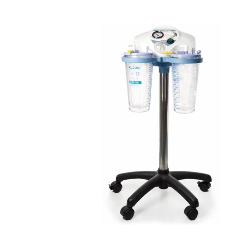 Máy hút dịch phẫu thuật Askir C30