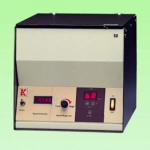 Máy ly tâm nước tiểu – máu PLC-012E