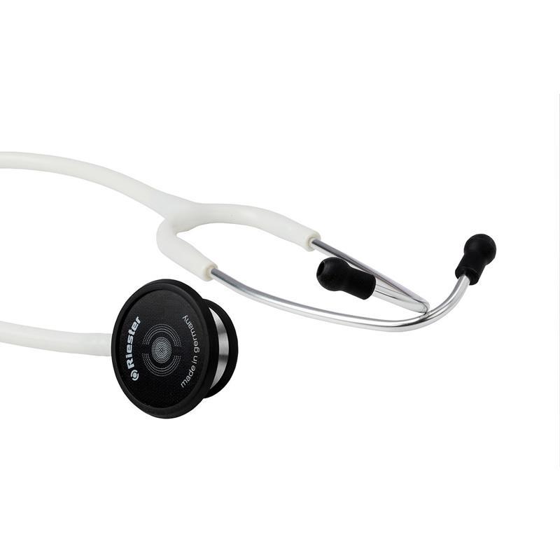 Ống nghe Riester người lớn- Duplex 2.0