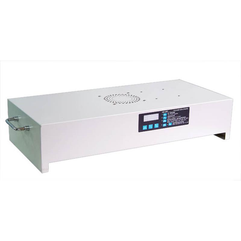 Đèn quang trị liệu YD-P-151MP