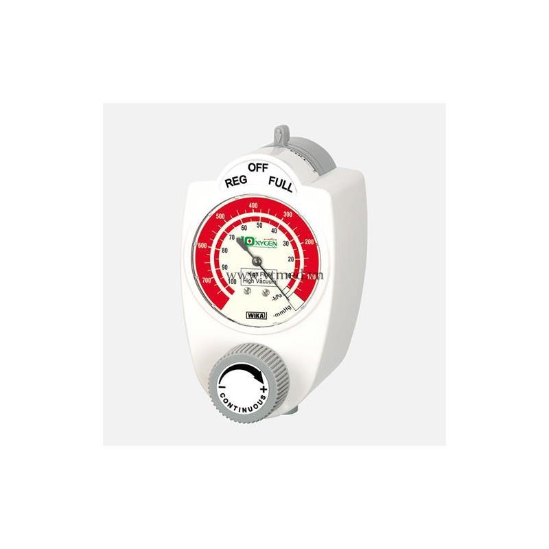 Đồng hồ chân không - SR60