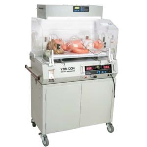 Lồng ấp trẻ sơ sinh YD-F-285SCB