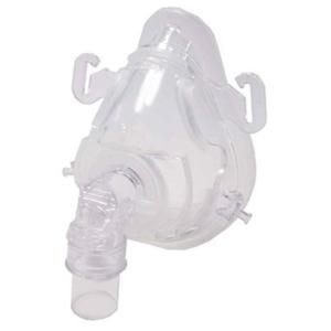Mặt nạ giúp thở CPAP miệng mũi