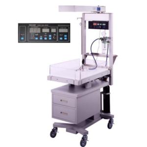 Máy sưởi ấm trẻ sơ sinh YD-IC-SCA