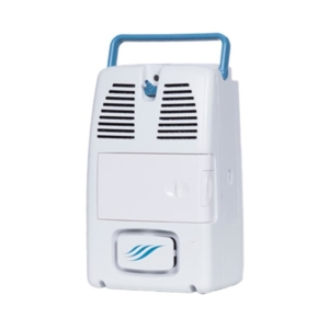 Máy tạo oxy cá nhân Freestyle 5