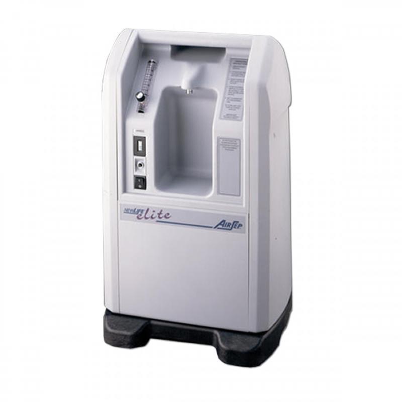Máy tạo oxy cá nhân NewLife Elite 5 lít/phút
