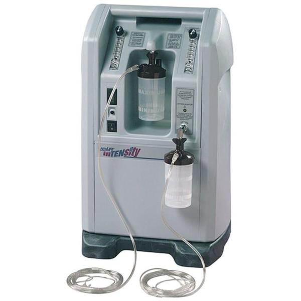 Máy tạo oxy - NewLife Intensity 10