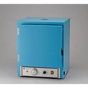 Tủ sấy tiệt trùng YCO-N01 analog