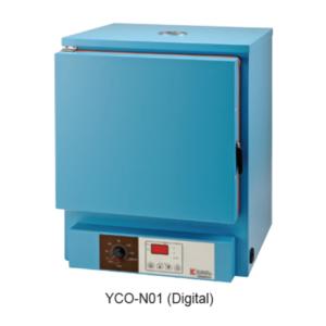 Tủ sấy tiệt trùng khô YCO-N01 digital