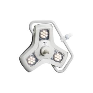 Đèn mổ treo trần - AIM LED