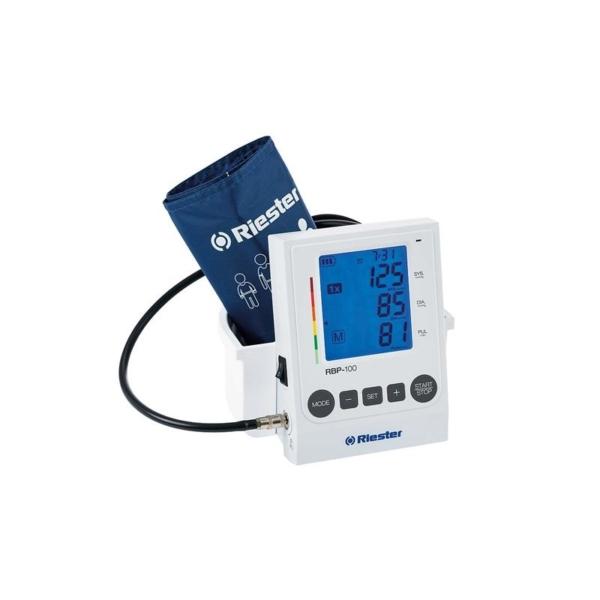 Máy đo huyết áp chuyên dụng cho bệnh viện
