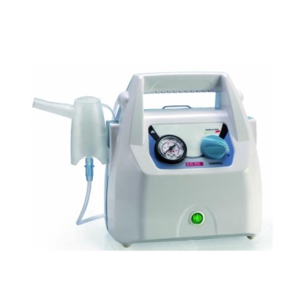 Máy phun khí dung chuyên dụng Clineb Pro
